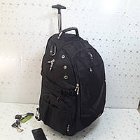 Рюкзак swissgear дорожная сумка