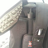 Рюкзак swissgear 1700 дорожная сумка, фото 8