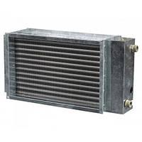 Воздухонагреватель водяной ВНВ 243.2-166-150-3-1,8-4-2