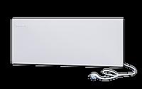 Инфракрасный обогреватель UDEN-S UDEN-500D (универсальная)
