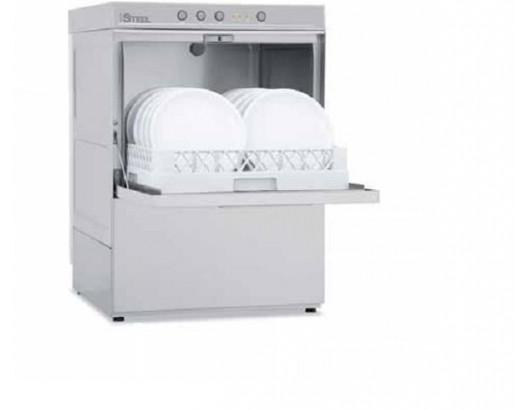 Посудомоечная машина Colged SteelTech 16-00