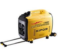 Інверторний генератор Kipor IG2600h