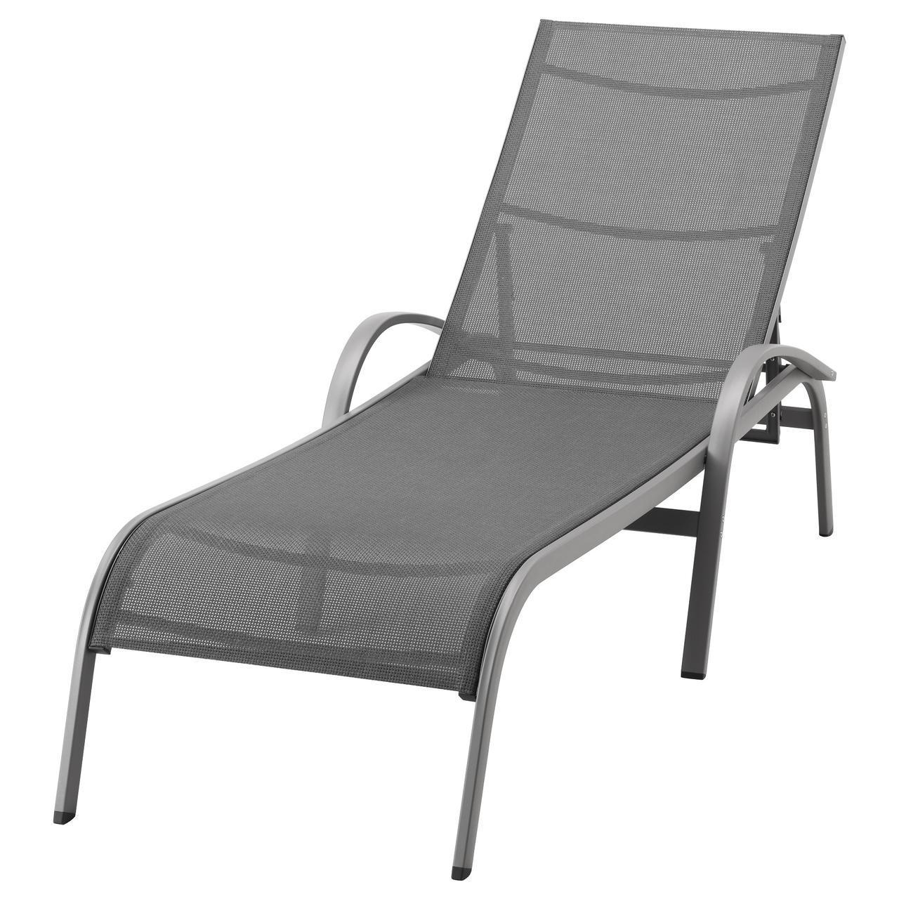 IKEA TORHOLMEN (203.123.26)Шезлонг