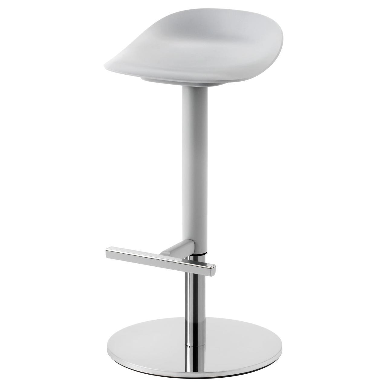 IKEA JANINGE (102.813.54) Барный стул