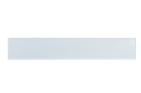 Инфракрасный обогреватель UDEN-S UDEN-250