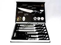 Набор металлических ножей Ronner TW93, фото 1