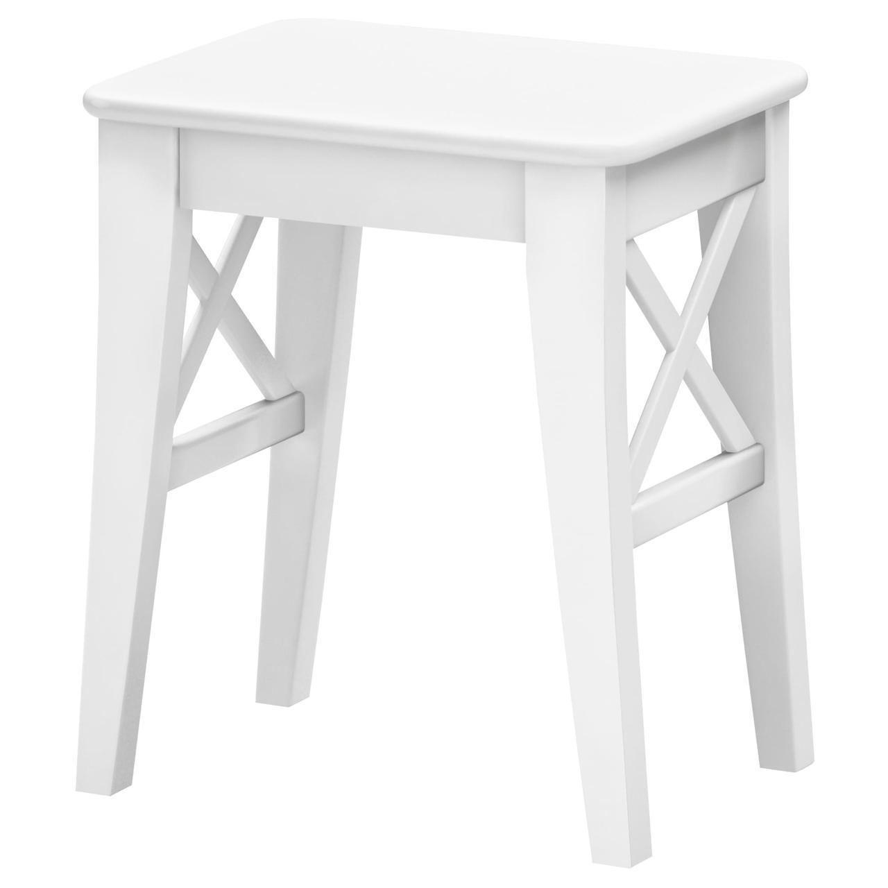 IKEA INGOLF (001.522.82) Стул
