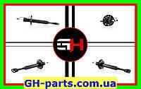 Передній газ-масл амортизатор на VW PASSAT VARIANT (3B5, B5) (10.1996-08.2000)