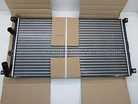 Радиатор охлаждения двигателя (730X389X22) Рено Мастер II (-AC) (1.9dCi - 2.8dCi) 1998-2010 THERMOTEC D7R011TT
