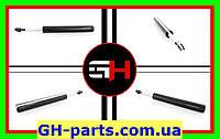 Передній газ-масл амортизатор на AUDI 100 AVANT (4A, C4) (12.1990-12.1994)