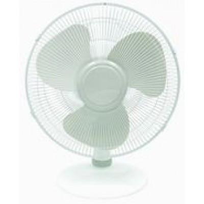 Вентилятор настільний ALPARI F-3012S