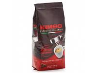 Кофе Kimbo Espresso Napoletano в зернах 250 гр