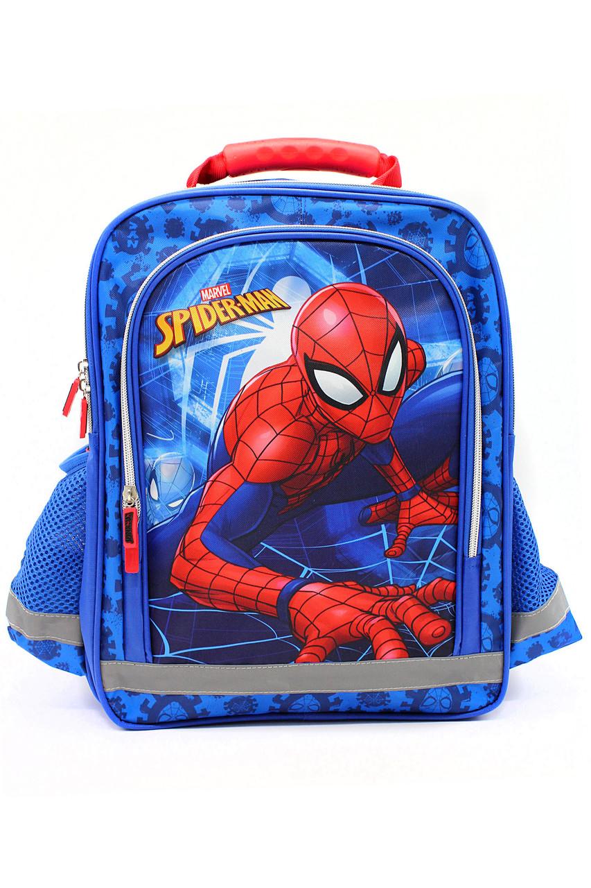 Рюкзаки для мальчиков оптом, Disney, арт. 600-652