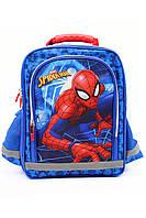 Рюкзаки для мальчиков оптом, Disney, арт. 600-652, фото 1