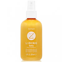 Спрей для захисту волосся під час перебування на сонці KEMON LIDING Bahia 200 ml