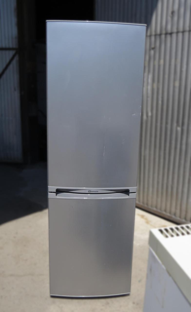 Холодильник Bauknecht KG332 A++ 10 (Код:1472) Состояние: Б/У