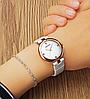 Женские часы Sanda P196 White/White, фото 2