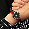 Женские часы Sanda P196 Red/Black, фото 3