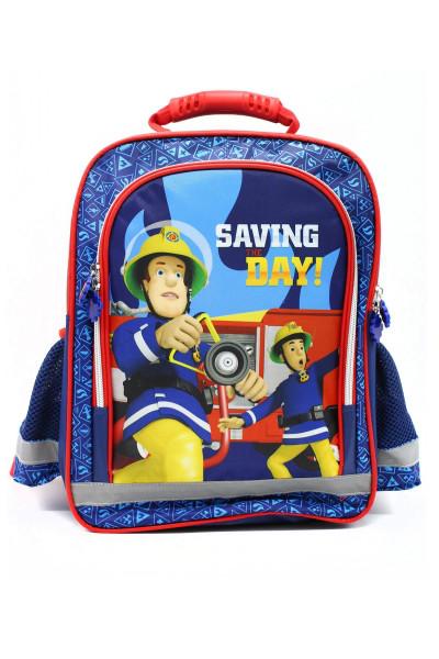 Рюкзаки для мальчиков оптом, Disney, арт. 600-625