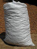 Керамзит фасованный (0,0625 м³)