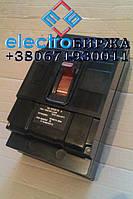 Автоматический выключатель А-3124 100А, А3124, автоматический выключатель А 3124, выключатель А3124, автомат А-3124, А-3124, автомат А3124,