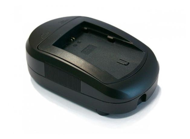 Зарядний пристрій Extra Digital для Nikon EN-EL12