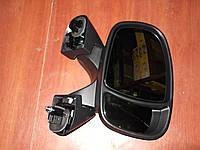 Зеркало заднего вида Trafic,Vivaro,Primastar 01-, фото 1