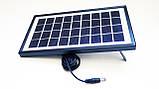 Система автономного освещения GDLite 8033 Solar Board, фото 6