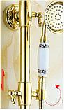 Колонна- стойка в душевую кабину 5-018, фото 3