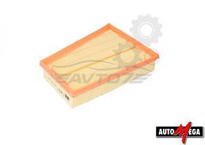 Фильтр воздушный (180020510) Automega