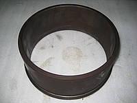 Втулка горизонтального шарніра Т-150К, фото 2