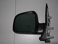 Зеркало боковое VW Transporter T5 03-09г.в.