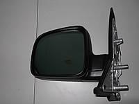 Зеркало боковое VW Transporter T5 03-09г.в., фото 1