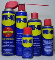 Wd-40 420 ml