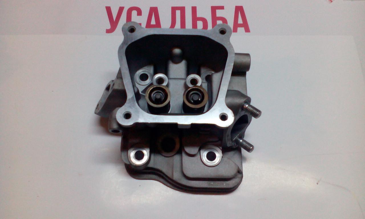 Головка цилиндра 168F
