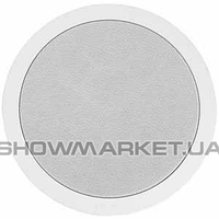 ITC Потолочная акустика ITC Audio T-565-II