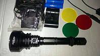 Подствольный фонарь Bailong BL-Q2805-T6 50000W
