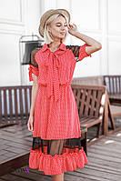 Платье  328  Джемма, фото 1