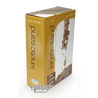 Песок Кинетический (5 кг фирменная упаковка)