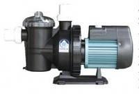 Насос EMAUX  SC200 1,7 kw (23 м3/час) для бассейнов