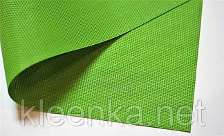 Оригинальная салфетка, сет, подставка под тарелки 35см*40см, серветка вінілова кухонна, фото 2