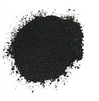 Перламутр ( жемчужный)  сухой Черный 10 гр. / 1кг