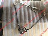 Стеклоподъемник передний правый ВАЗ 2108 (2108-6204010), фото 2