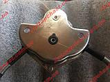 Стеклоподъемник передний правый ВАЗ 2108 (2108-6204010), фото 3