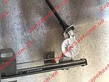 Стеклоподъемник передний правый ВАЗ 2108 (2108-6204010), фото 5