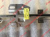 Стеклоподъемник передний правый ВАЗ 2108 (2108-6204010), фото 7