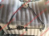 Стеклоподъемник передний правый ВАЗ 2108 (2108-6204010), фото 6