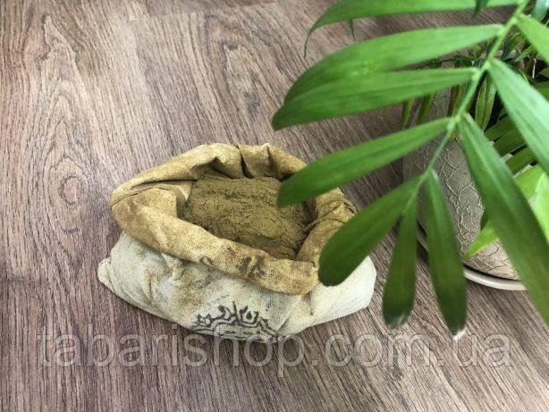 Хна иранская натуральная элитная, 730 гр
