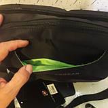 Мужская сумка планшет Swissgear, фото 3