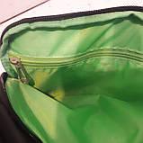 Мужская сумка планшет Swissgear, фото 9
